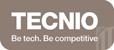 logo TECNIO